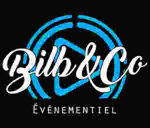 LOGO Bilb&co