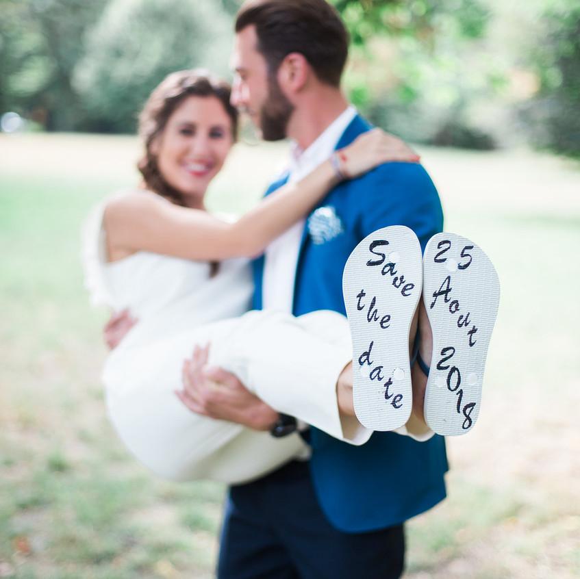 seance-photo-couple-love-engagement-strasbourg-alsace-wild-babouchkatelier-(38)
