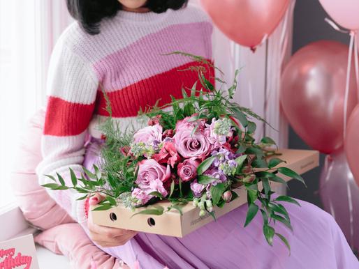 A L'Ô DE ROSE fête ses 9 ans !!