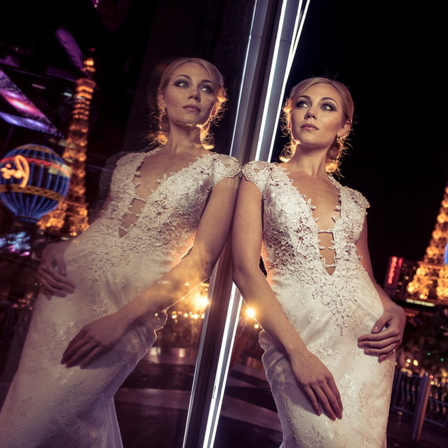 LasVegas_wedding_photographer_international-2