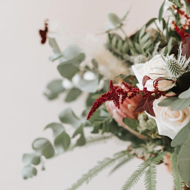 Fleurs-mariage-alsace-gazette-LMS