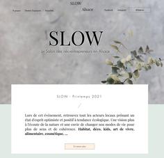 Slow Festival