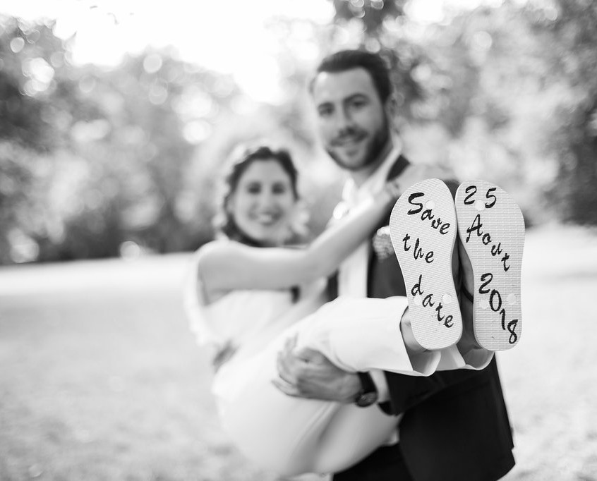 seance-photo-couple-love-engagement-strasbourg-alsace-wild-babouchkatelier-(37)