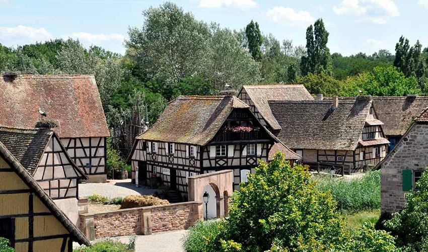 Ecomusée_Alsace2