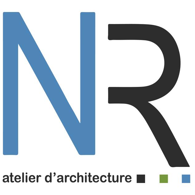 NR Architecture