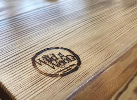 Wild's Wood - Location mobilier et création bois