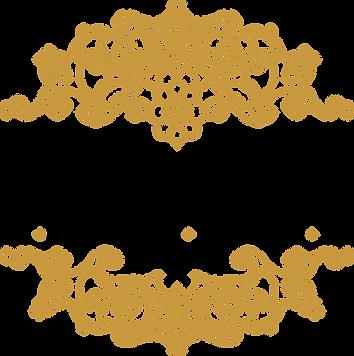 logo Julie esthetiK - copie.png