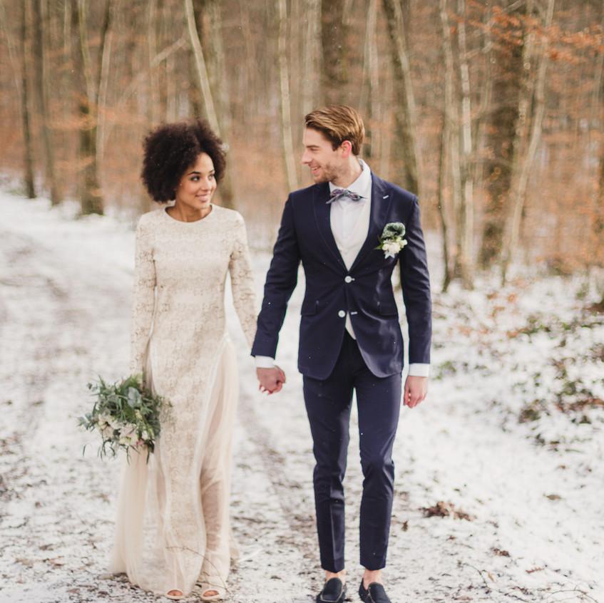 photo-inspiration-mariage-alsace-wild-chic-145