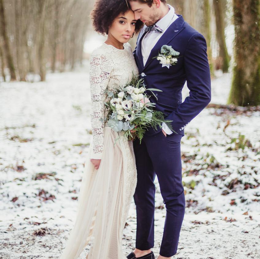 photo-inspiration-mariage-alsace-wild-chic-137