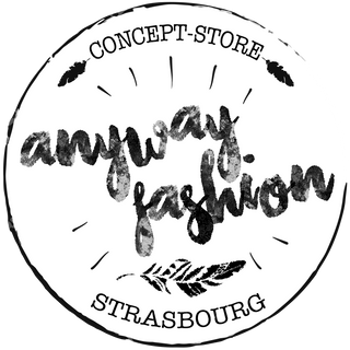 LOGO AnywayFashion fond blanc.png