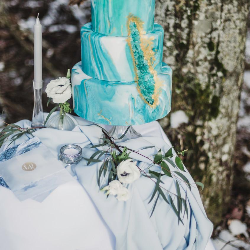 photo-inspiration-mariage-alsace-wild-chic-88