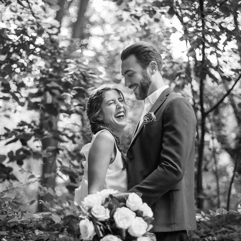 seance-photo-couple-love-engagement-strasbourg-alsace-wild-babouchkatelier-(33)