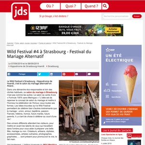 Article DNA 2019