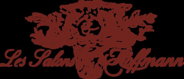 logo hoffmann.png