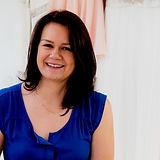Carole Billis