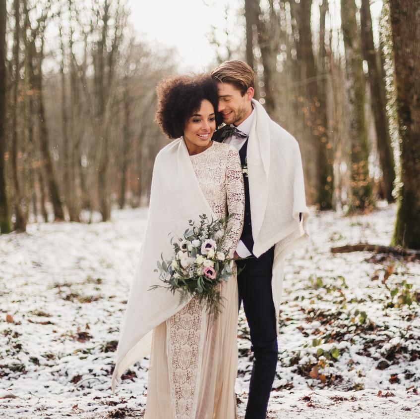 photo-inspiration-mariage-alsace-wild-chic-126