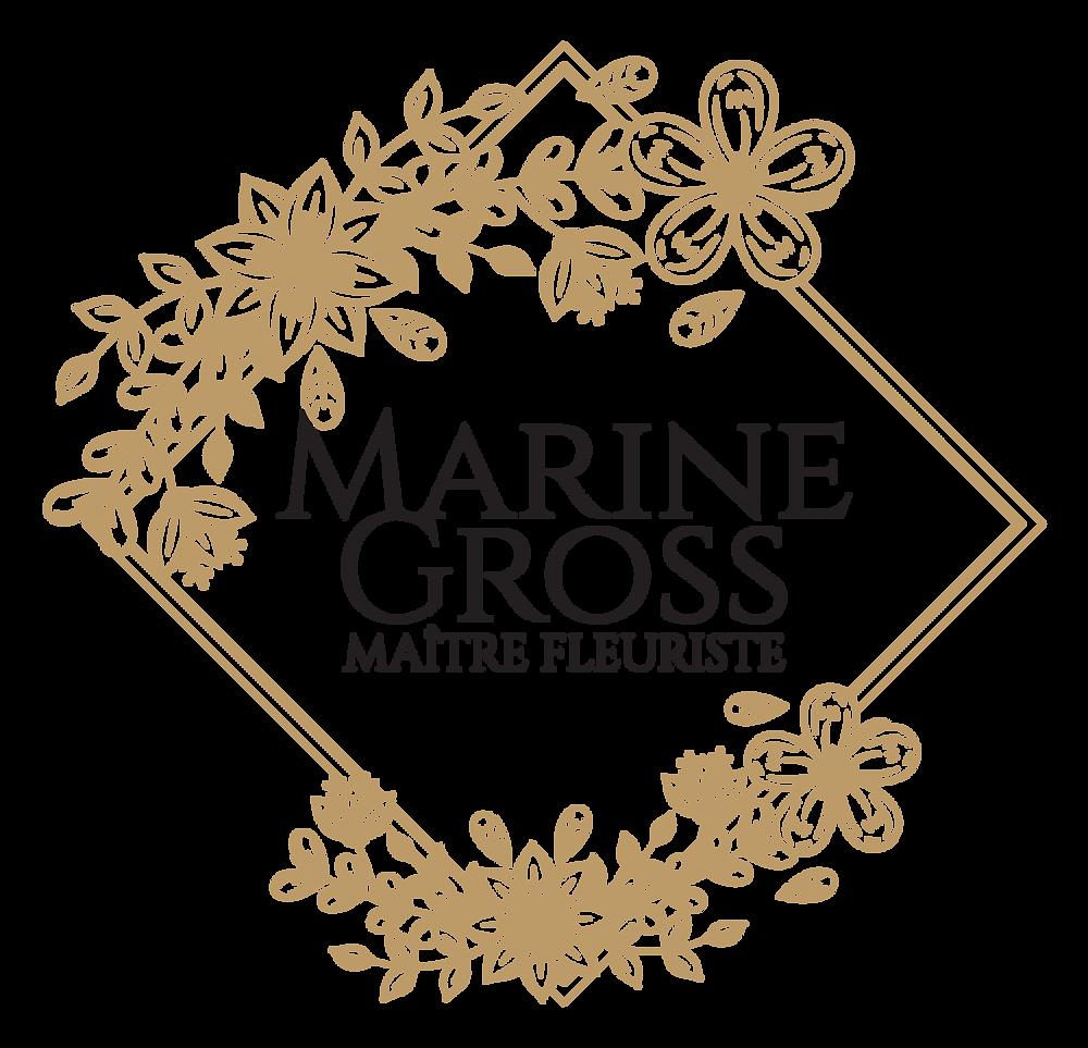 Logo Marine Gross