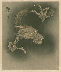 Shiatsu Lyon