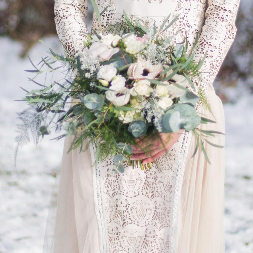 photo-inspiration-mariage-alsace-wild-chic-139