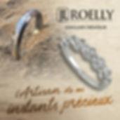 mariage_encart2019 JLRoelly.jpg