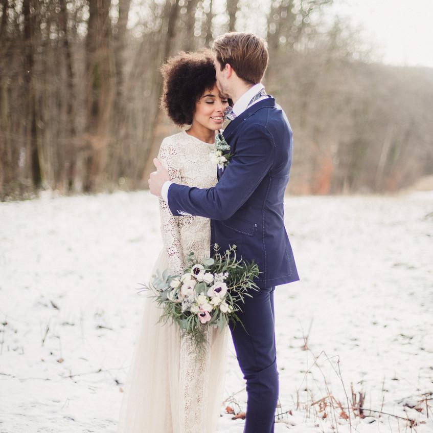 photo-inspiration-mariage-alsace-wild-chic-111