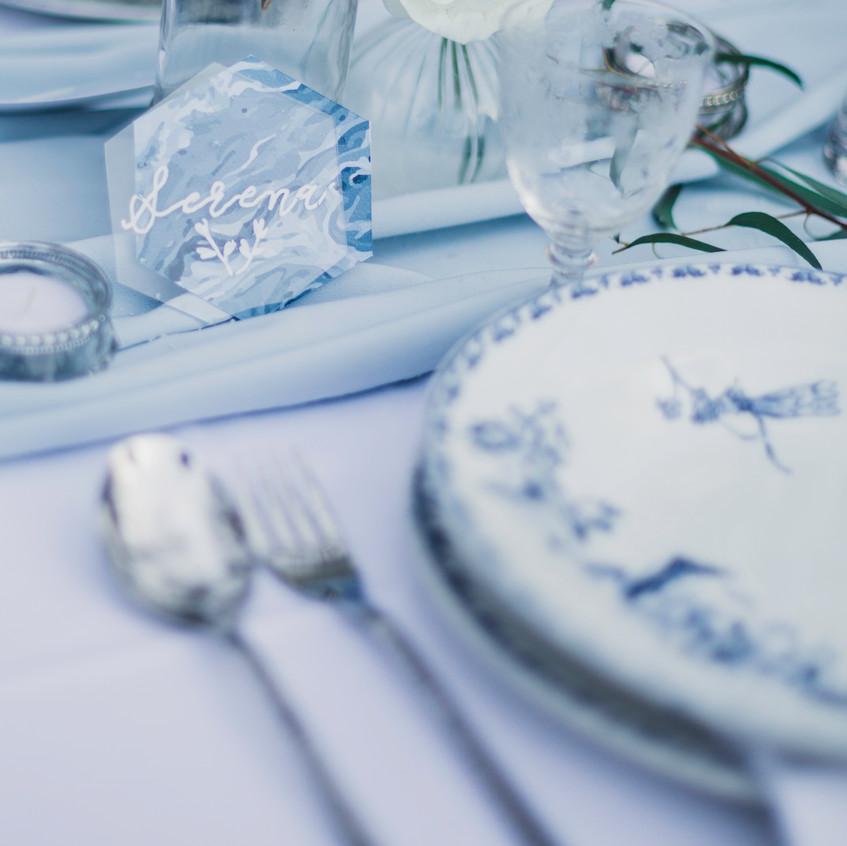 photo-inspiration-mariage-alsace-wild-chic-39