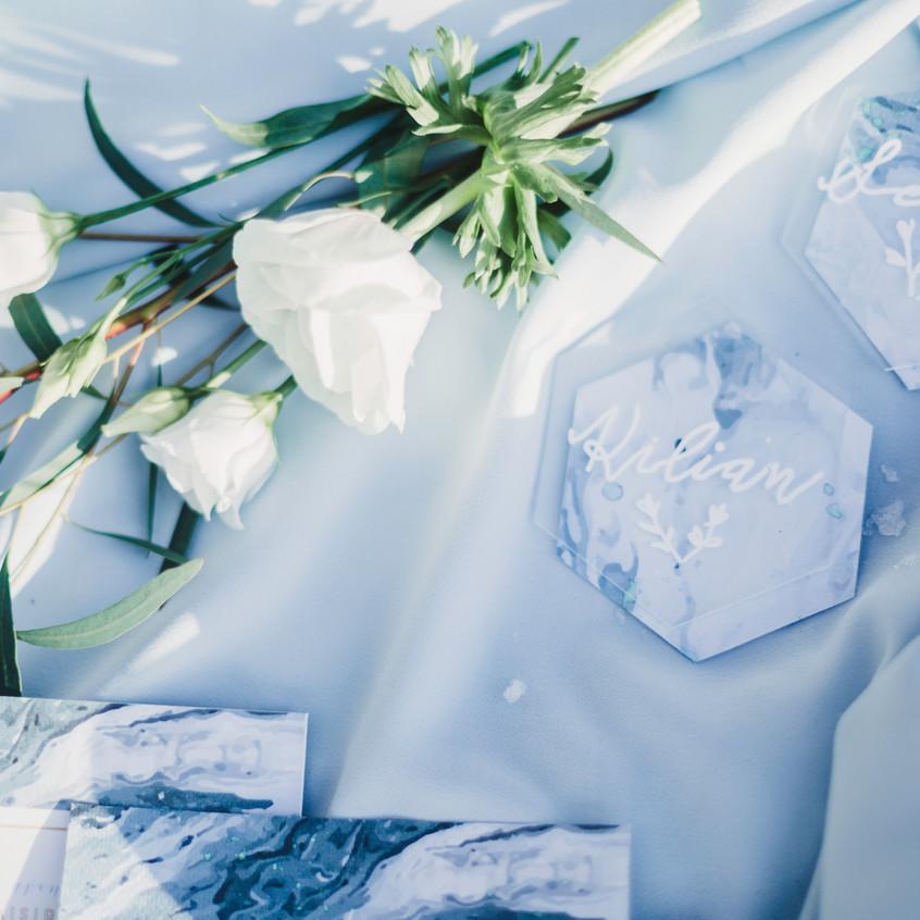 photo-inspiration-mariage-alsace-wild-chic-62