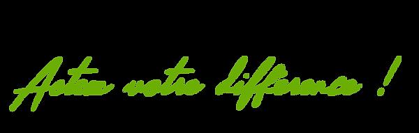 logo MK4EVENT final-11.png