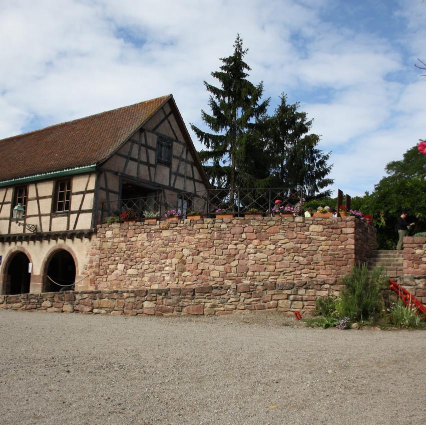 Ecomusée_Alsace14