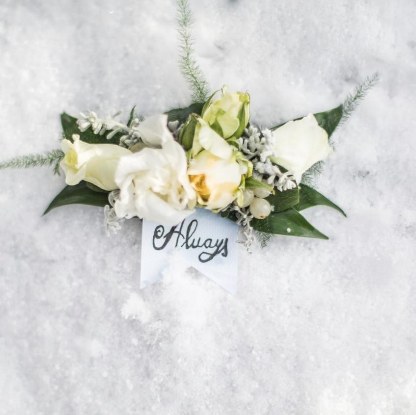 photo-inspiration-mariage-alsace-wild-chic-77
