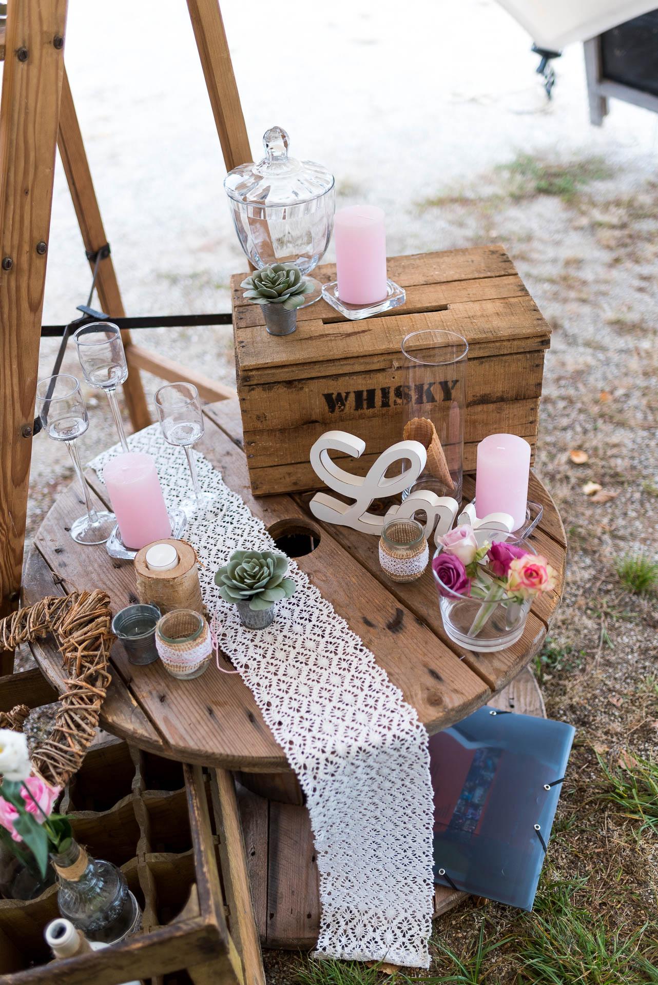 Wild Wedding Festival 2017