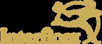 1200px-Interflora-logo.svg.png