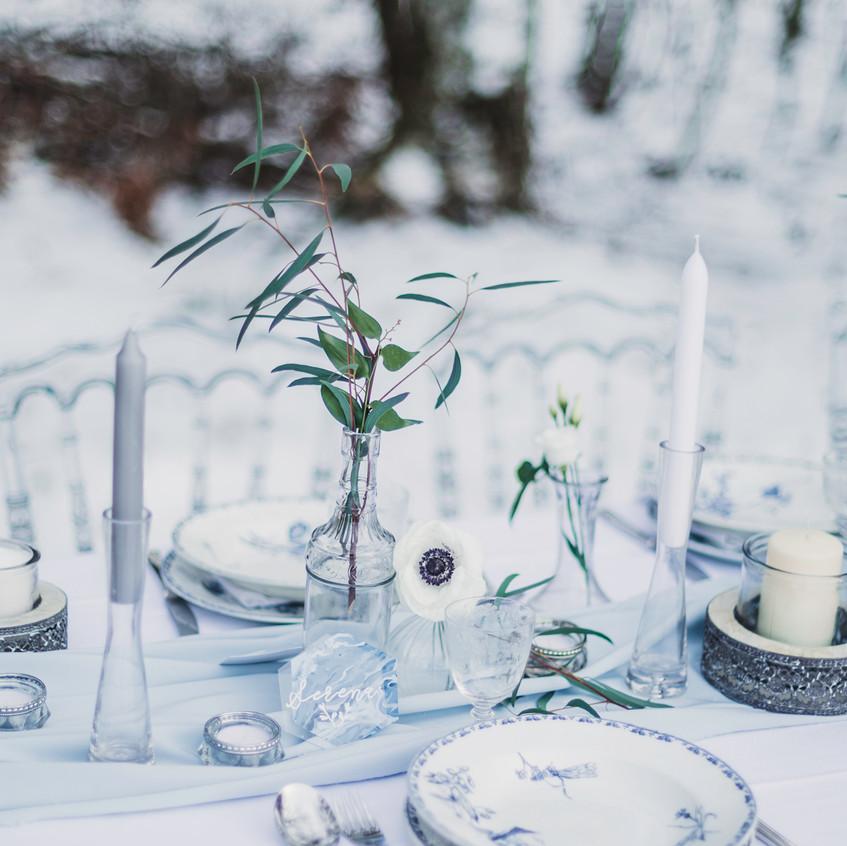 photo-inspiration-mariage-alsace-wild-chic-40