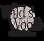 LogoWWood2.png