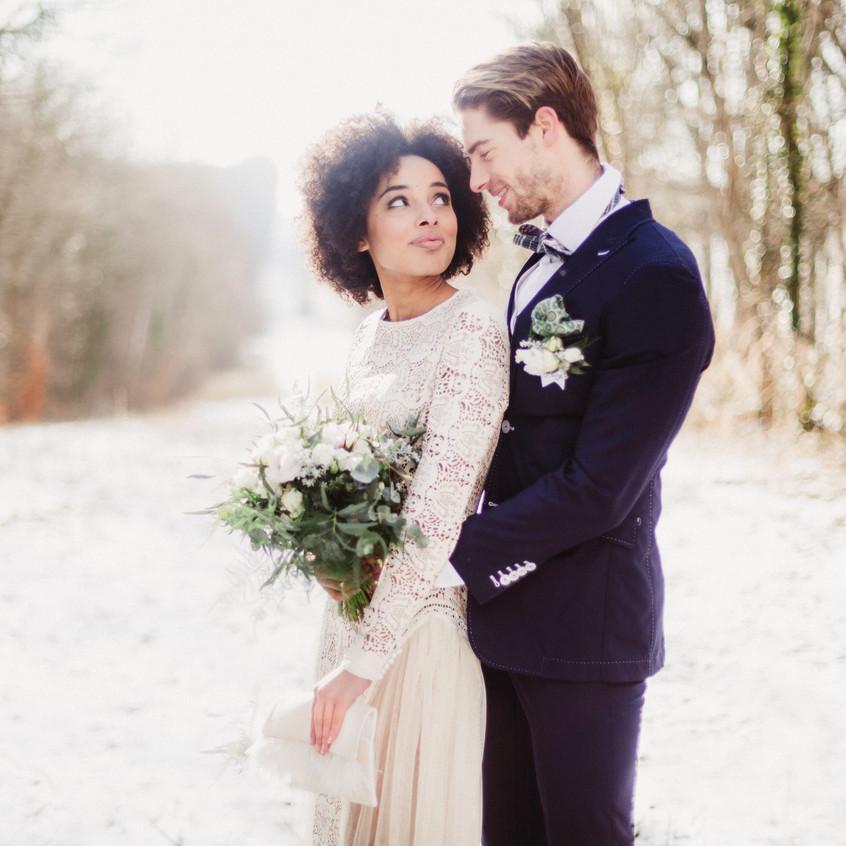 photo-inspiration-mariage-alsace-wild-chic-103