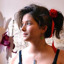 Manon Degrenne