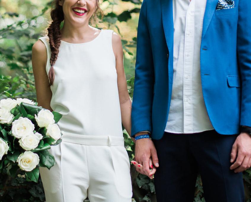 seance-photo-couple-love-engagement-strasbourg-alsace-wild-babouchkatelier-(31)