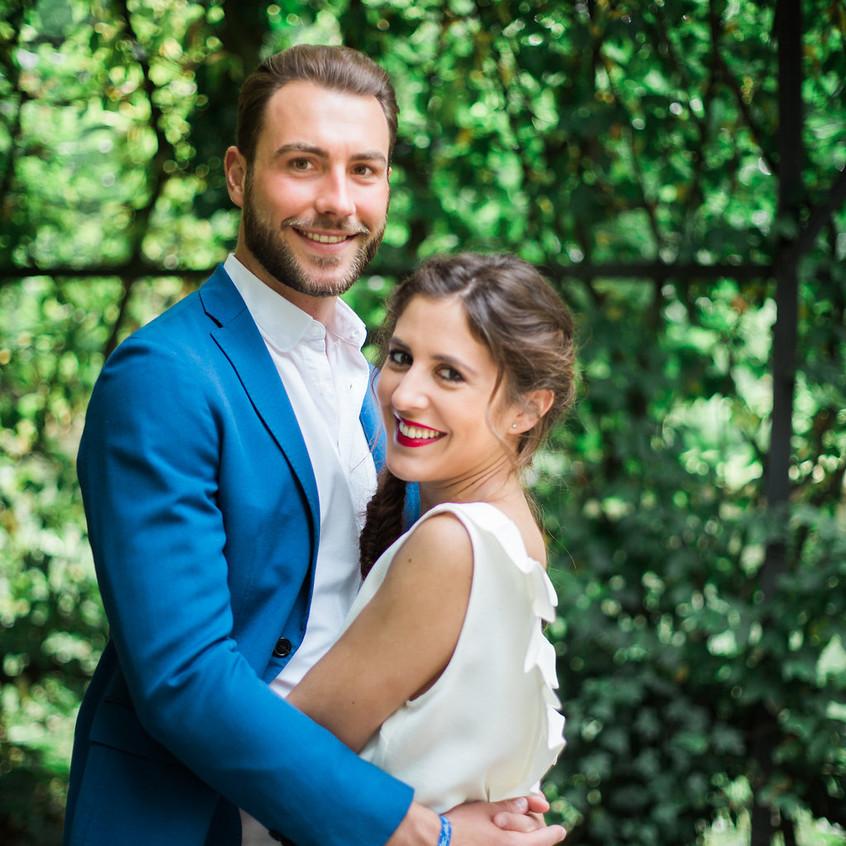seance-photo-couple-love-engagement-strasbourg-alsace-wild-babouchkatelier-(30)
