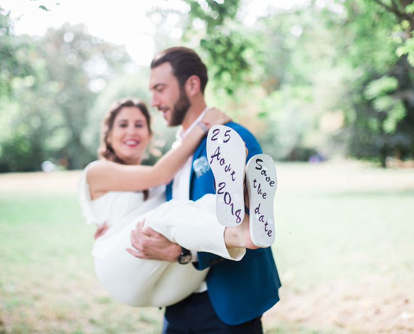 seance-photo-couple-love-engagement-strasbourg-alsace-wild-babouchkatelier-(36)