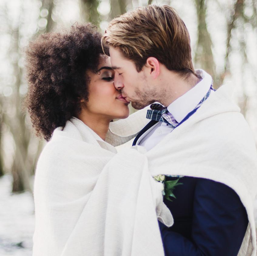 photo-inspiration-mariage-alsace-wild-chic-120