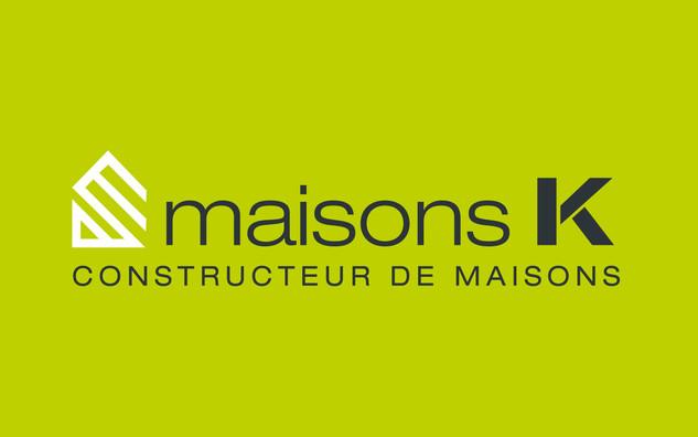 Maisons K