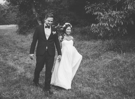 Lace & Grace - Robes de Mariée