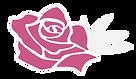 Logo O de Rose VF BLANC_Rose.png