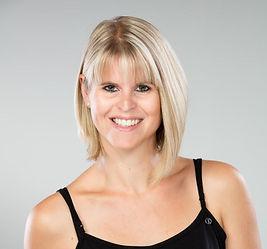 Helene Vorms Coaching / Sty'list Image©