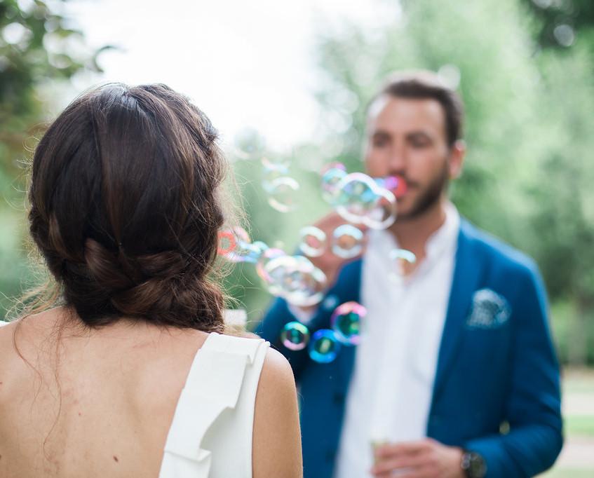 seance-photo-couple-love-engagement-strasbourg-alsace-wild-babouchkatelier-(41)