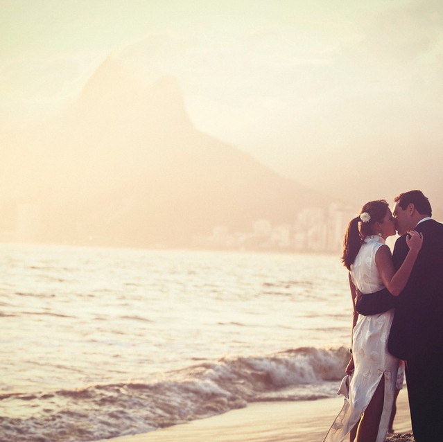 Brazil_wedding_photographer_international-32