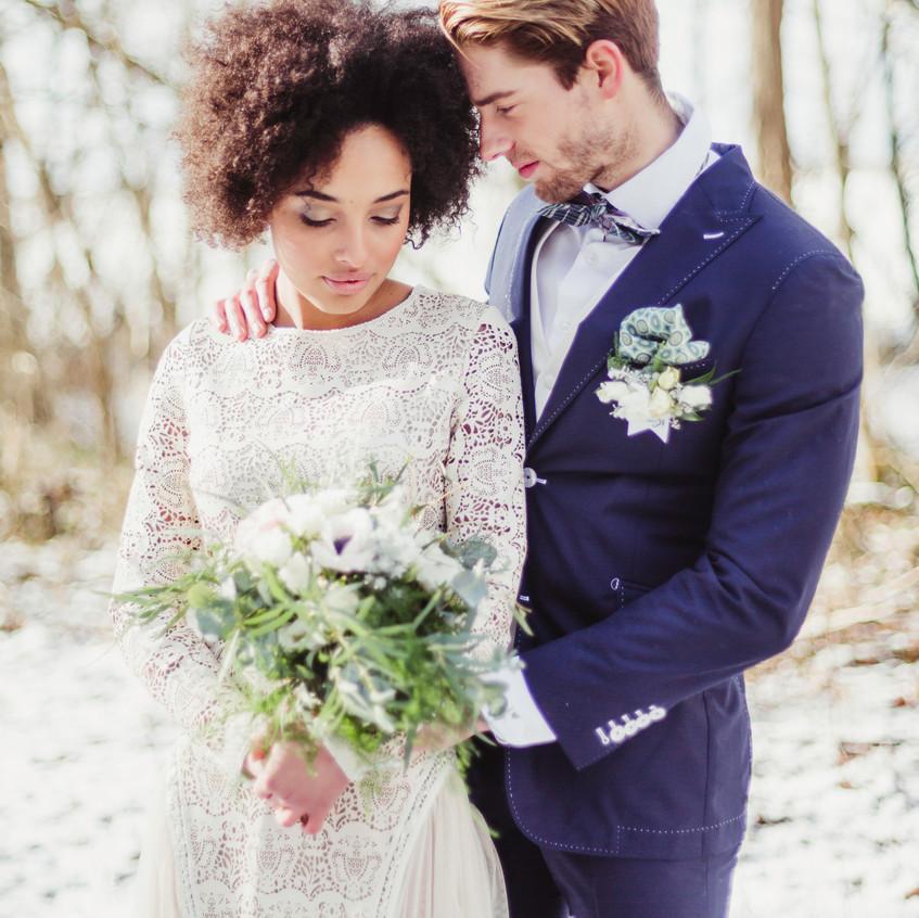 photo-inspiration-mariage-alsace-wild-chic-104