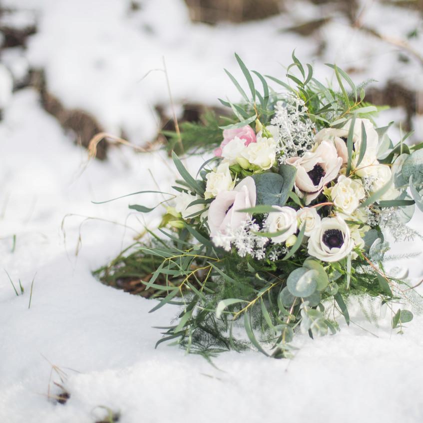 photo-inspiration-mariage-alsace-wild-chic-76