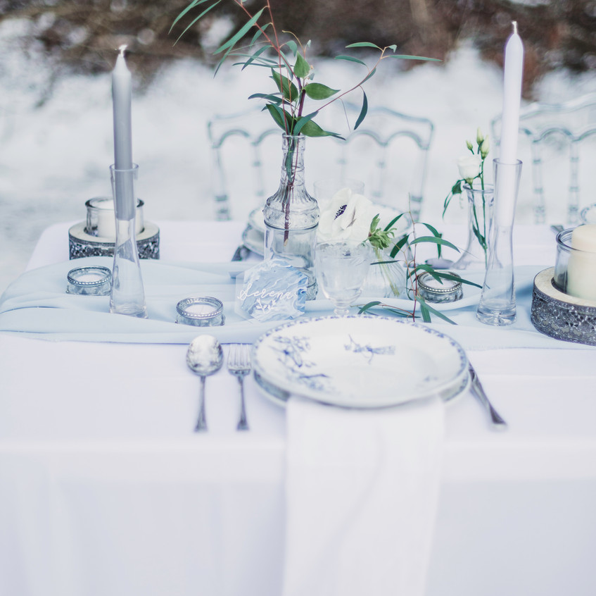 photo-inspiration-mariage-alsace-wild-chic-41