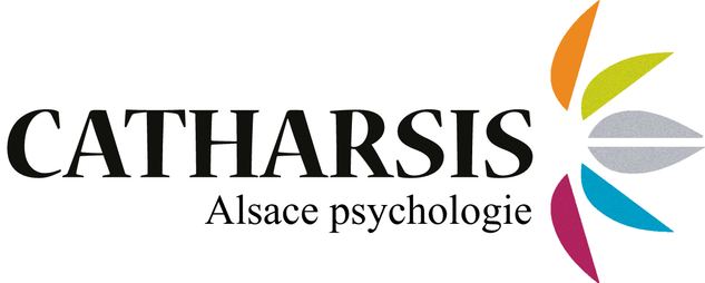 logoCatharsys_HD_png.png